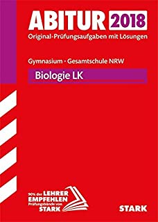 Chemical and Biochemical Engineering
