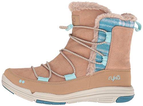 Ryka Women's Aubonne Fashion Sneaker