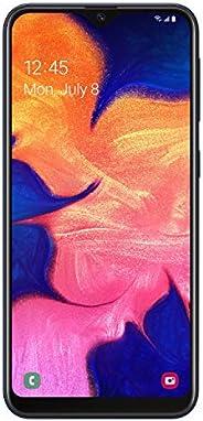 Samsung Galaxy A10e 32GB Unlocked Phone - Black