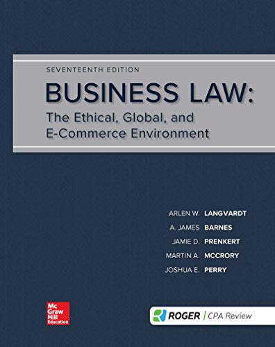 93 Best Business Law Books of All Time - BookAuthority