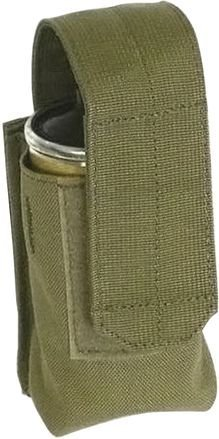BLACKHAWK! S.T.R.I.K.E. Smoke Grenade Single Pouch - Olive Drab