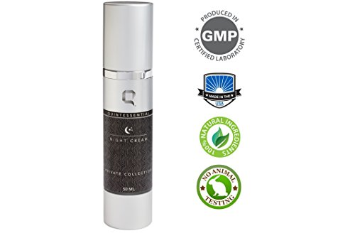Buy over the counter face and neck firming cream
