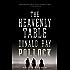 The Heavenly Table: A Novel