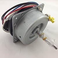 GE WP94X10051 Fan Motor