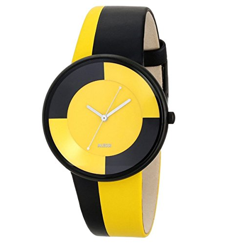 alessi-mens-al8014-luna-stainless-steel-siena-decoration-designed-by-alessandro-mendini-watch