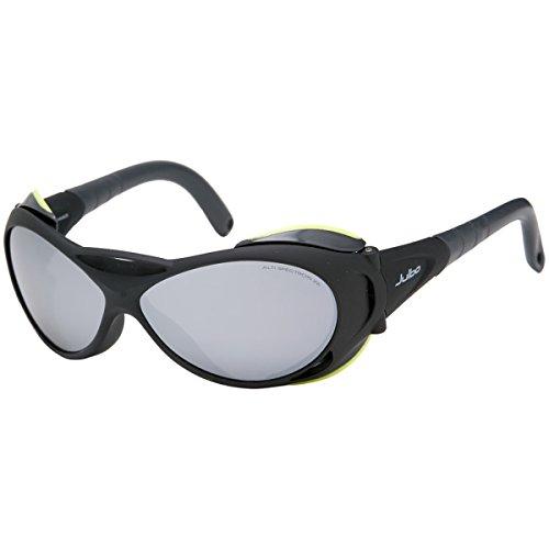 julbo-explorer-sunglasses-alti-spectron-4-lens-matte-black-one-size-mens