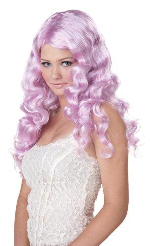 Costume Sweet Tart (Sweet Tart Wig Costume)