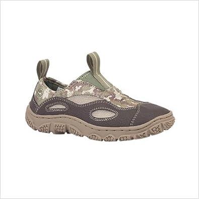Timberland Wake Slip-On Water Shoe