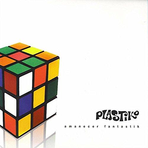 plastiko amanecer fantastik