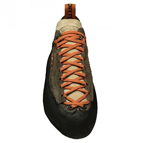 Muy Barato Más Reciente En Línea Barata La Sportiva Mythos (ECO) Climbing Shoe COLOR Comprar Barato Tarifa De Envío Bajo Original DT572k1e