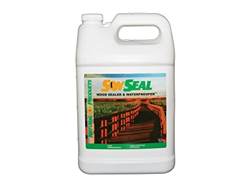 natural-soy-products-wood-sealer-waterproofer-one-gallon