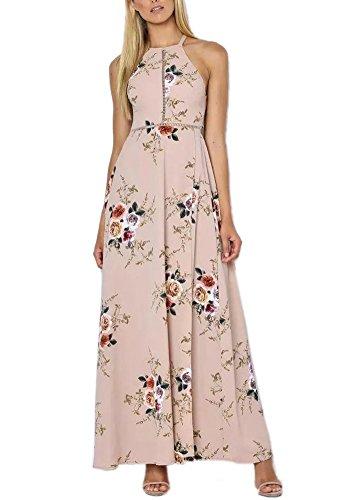 formal beach wedding guest dress - 7