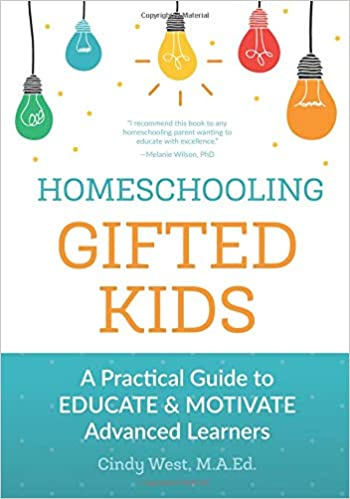 Twice Exceptional Learners Special >> Homeschooling Gifted Kids A Practical Guide To Educate And Motivate