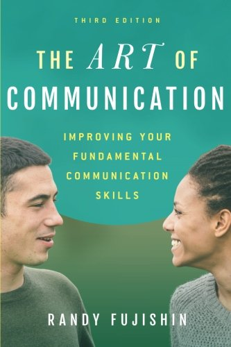 The Art of Communication (Volume 3)