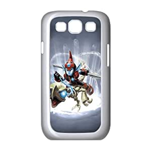 Samsung Galaxy S5 Cell Phone Case White batman proud illust art G8S4AS