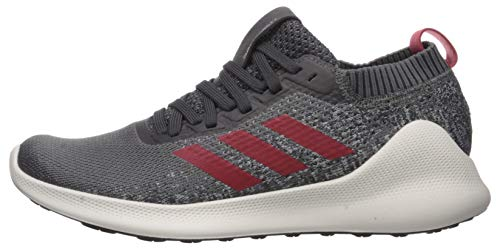 adidas Men's Purebounce + Running Shoe 8