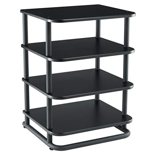 Sanus 3 Shelf Av Stand - 2