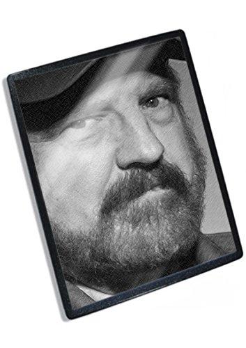 JIM BEAVER - Original Art Mouse Mat (Signed by the Artist) #js001