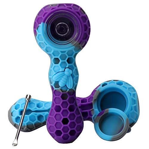 Best Tobacco Pipes & Accessories