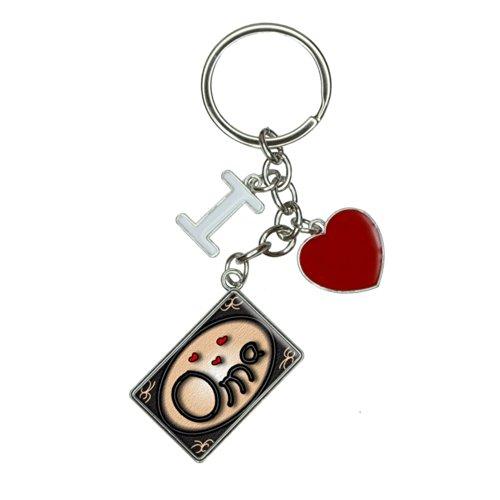 oma-grandma-love-hearts-i-heart-love-keychain-key-ring