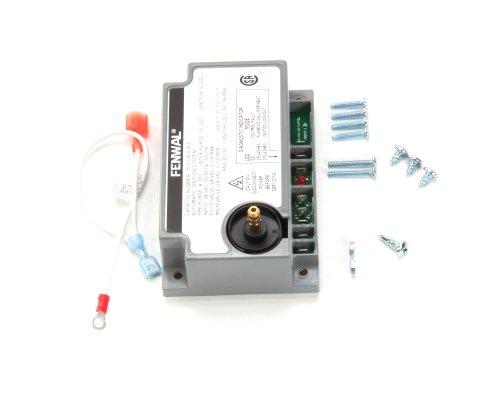 blodgett-20348-liquid-propane-spark-box-assembly-with-screws
