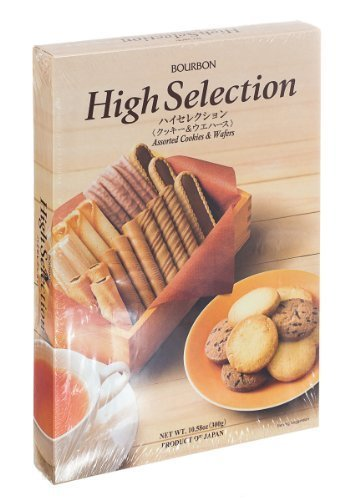 bourbon-gift-high-selection-hs-10-eng-cookies-1058-ounce-by-bourbon