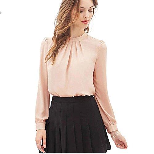 Amazon.com Seller Profile: Queen Fashion Store