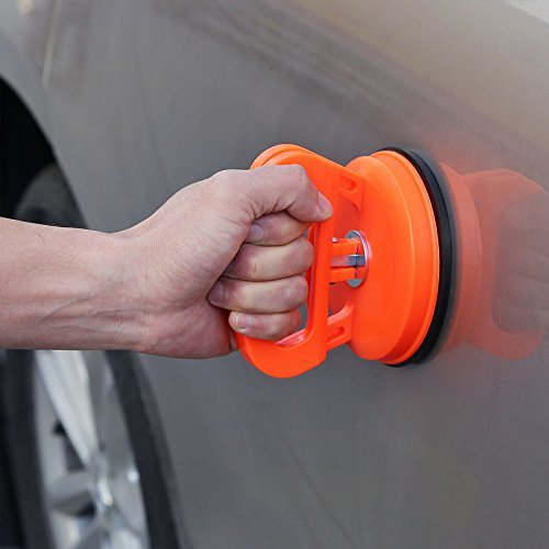 Mighty Puller Car Dent Remover