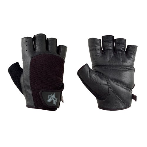 Competition Lifting Gloves - Small - GLLS