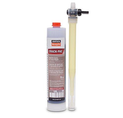 simpson-strong-tie-etipac10-crack-pac-epoxy-high-strength-repair-adhesive-9-oz-cartridge