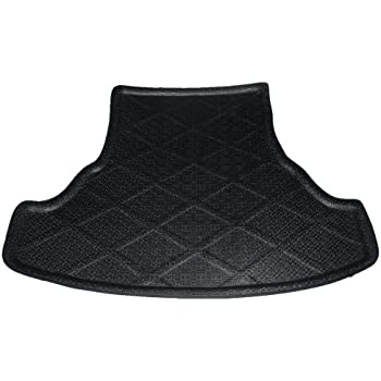 Amazon Com Cargo Liner Mat Trunk Tray For Chrysler 300 05