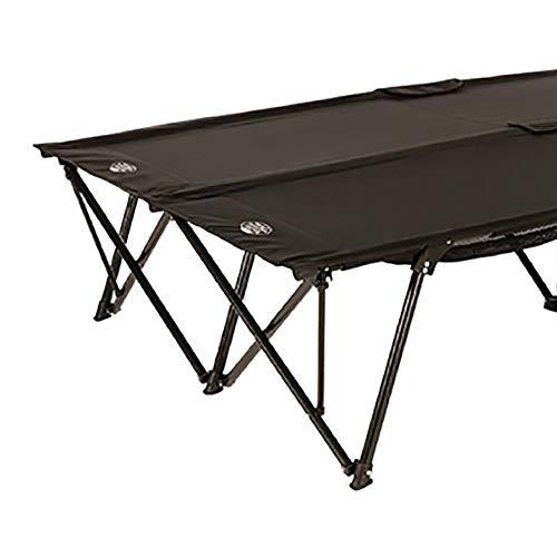 Kamp-Rite 3897864 Tent Cot Double Kwik-Cot FC321 ()