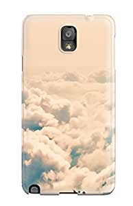 Series Skin Case Cover For Galaxy Note 3(lover Romance Love Relationships)