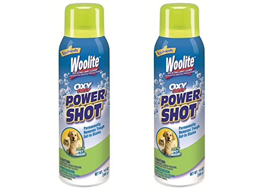 oxy-deep-power-shot-spot-and-stain-remover