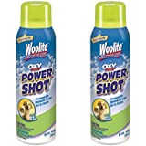 Oxy deep Power Shot Spot and Stain Remover