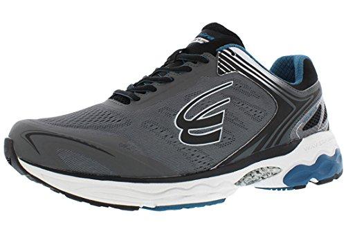 (Spira Aquarius Running Wide Men's Shoes Size 13)