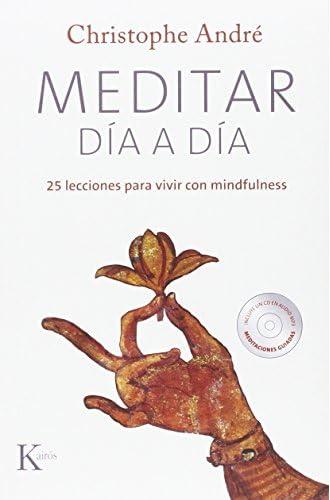Meditar Día A Día