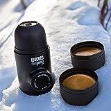 WACACO Minipresso Kit, Accessory for Portable