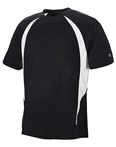 Champion Double Dry Elevation T-Shirt XX-Large ()