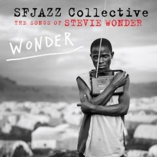 Wonder: The Songs of Stevie Wonder (The Best Of Stefon)