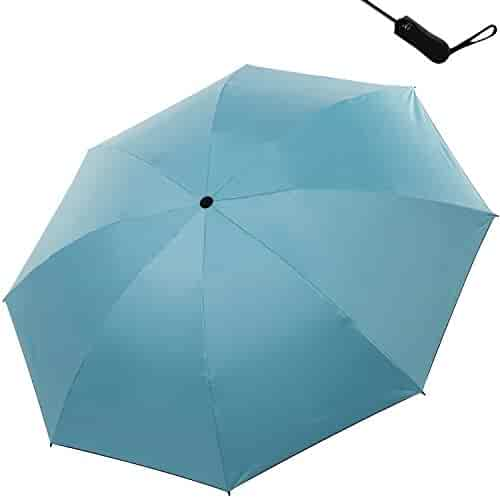 9202943db650 Shopping Blues or Golds - Under $25 - Umbrellas - Luggage & Travel ...