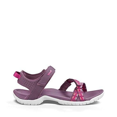teva-womens-verra-sandal-modern-stripes-purple-9-m-us