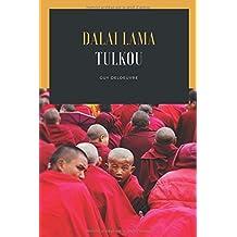 Dalai Lama: Tulkou