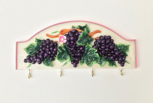 grapes holder - 3