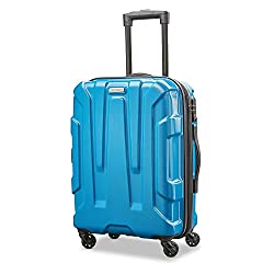 Image of the product Samsonite Centric that is listed on the catalogue brand of Samsonite. This item has been rated with a 5.0 scores over 5