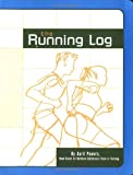 img - for The Running Log book / textbook / text book