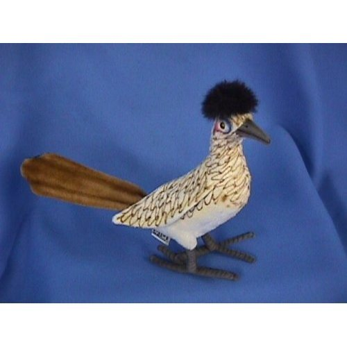 aviary-road-runner-stuffed-animal
