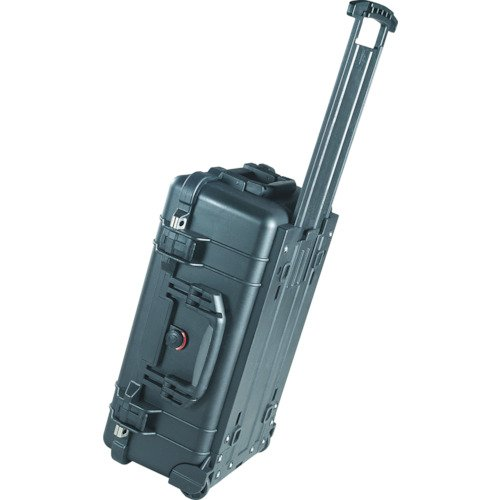 (1510 Carry On Case (without foam))