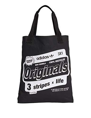 - Adidas Originals Bodega Shopper Bag 40Cm