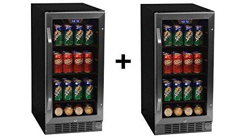 Buy price samsung refrigerator